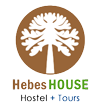 Hebe´s House Hostel